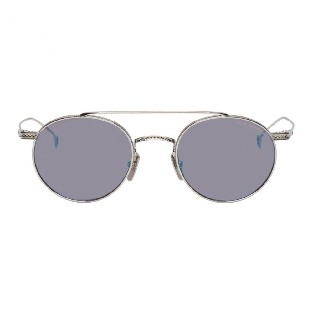 ディータ Dita メンズ メガネ・サングラス【Black Journey Sunglasses】