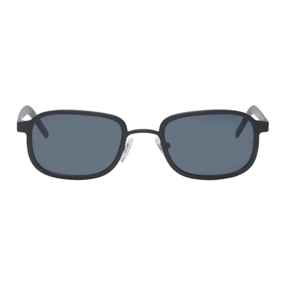 ブライザック BLYSZAK メンズ メガネ・サングラス【Black Collection III Sunglasses】