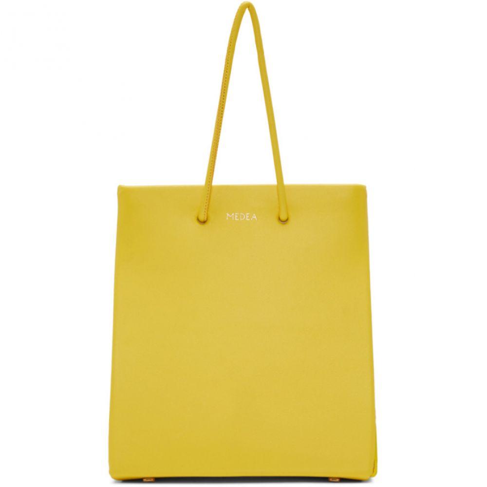 メデア Medea Bag】 レディース バッグ Medea Short ハンドバッグ【Yellow Short Prima Bag】, ナノズ:5fe6e3ea --- sunward.msk.ru