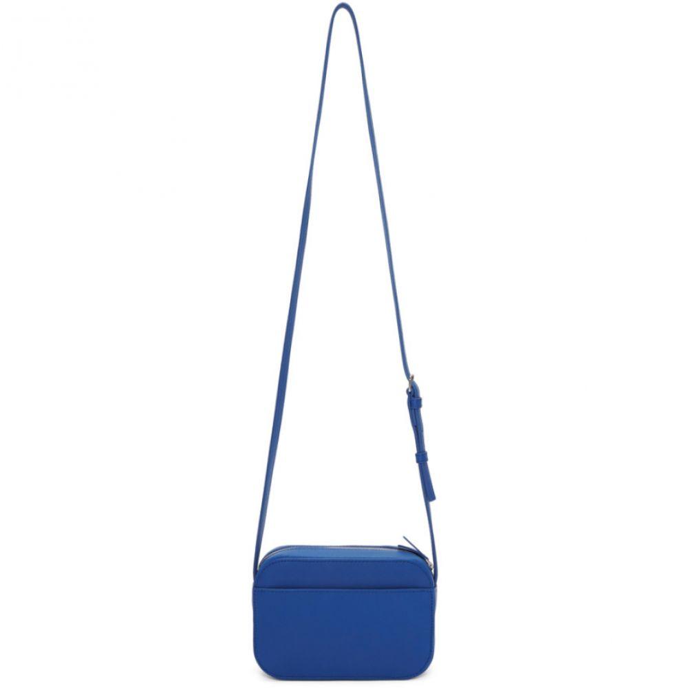 Kalencom カレンコム その他バッグ Weekender Diaper Bag Power Blue