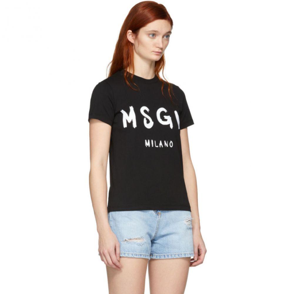 Madewell Womens Shirttail Tee Knit Satin Short Sleeve Sleeve Shirt XS-XL New