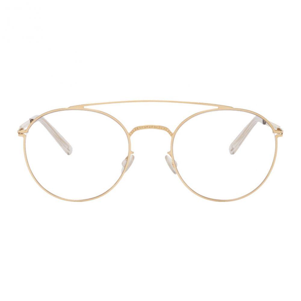 d145ccbd046b マルジェラ 眼鏡・サングラス 即納