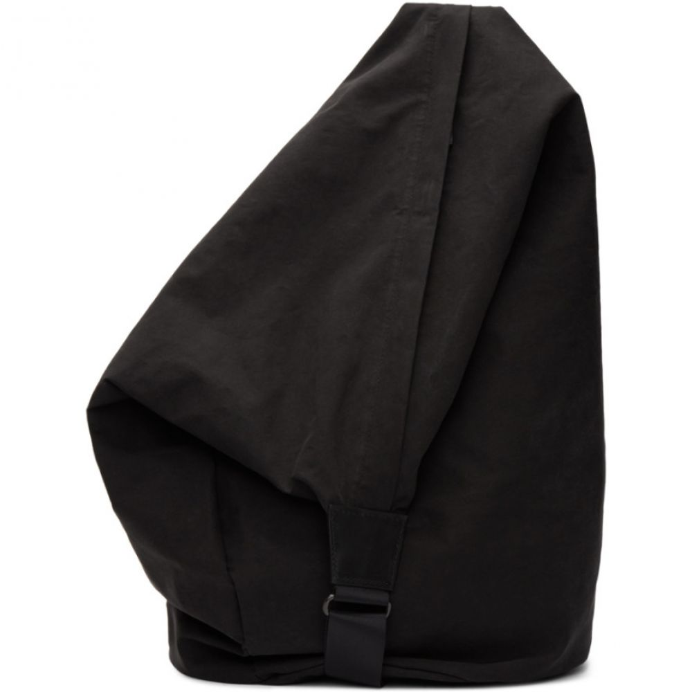 04185f69f5eb ワイズ レディース バッグ バックパック・リュック 【サイズ交換無料】 ワイズ Y's レディース バッグ