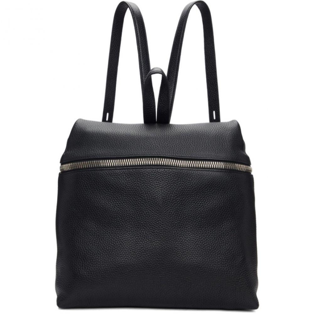 53870a6ce36b カラ レディース バッグ バックパック・リュック 【サイズ交換無料】 カラ Kara レディース バッグ
