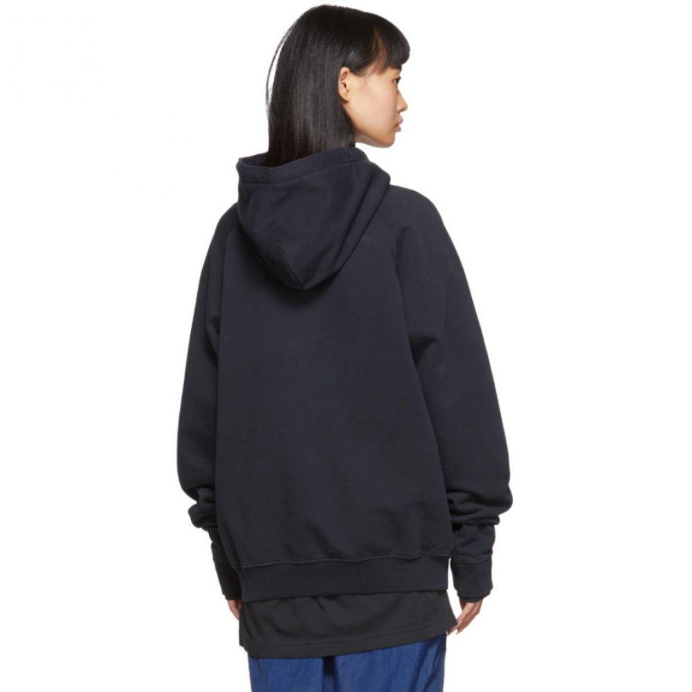 MERMAID 00 unisex Hoodie hooded top printed on the back