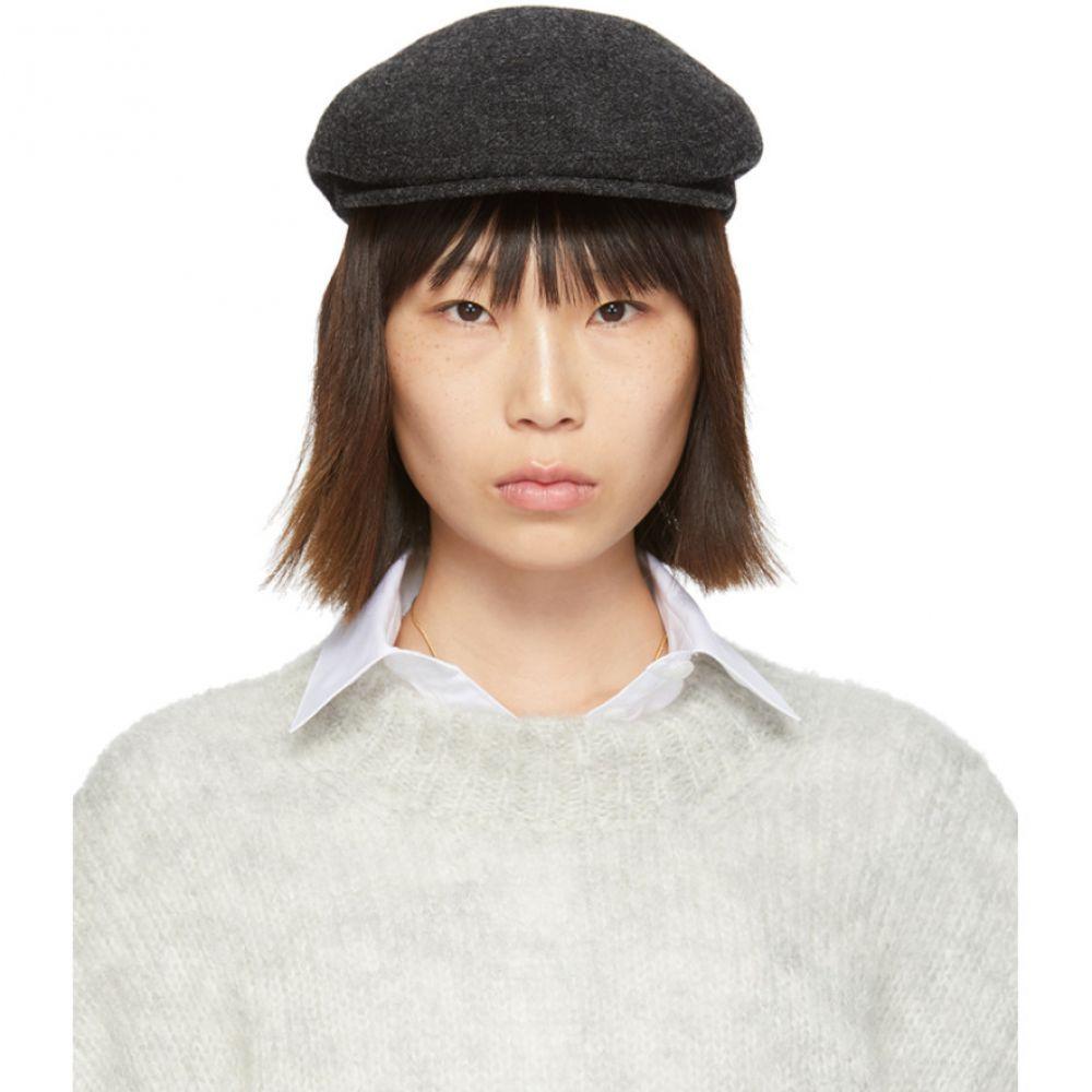 イザベル マラン Isabel Marant レディース 帽子 【blue gabor cap】