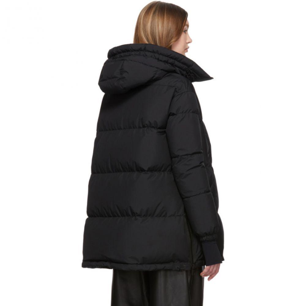 1 Piece Black 3000 L Black FALKE Mens Maximum Warm Tight Fit M Ls Sh Men Maximum Warm Tight Fit Long Sleeve Shirt Sports Performance Fabric