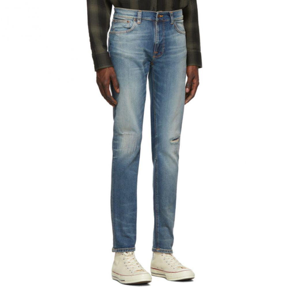JOE BROWN Damen Jeans Shorts Gr 40 42 44 46 48 dark Blue Denim Patch NEU