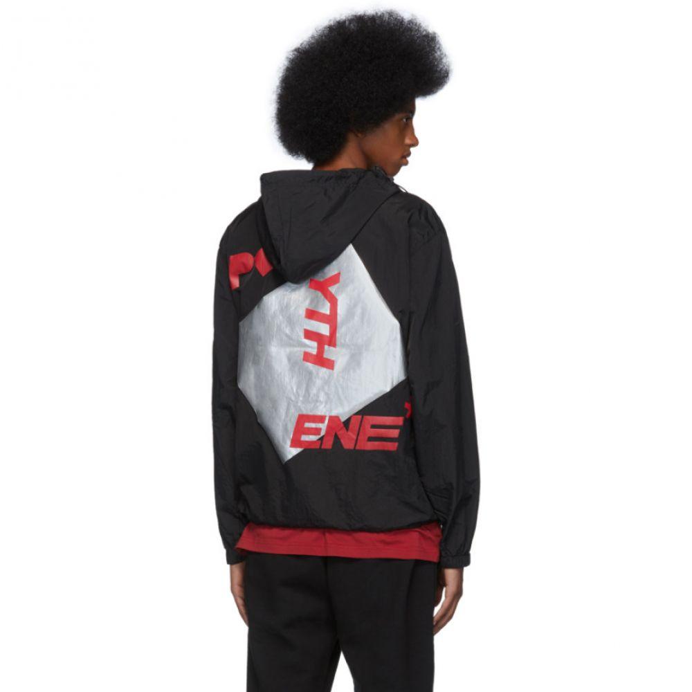 NEW Firetrap mens Size M L short zip up brown jacket