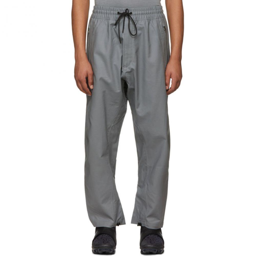 ナイキ メンズ ボトムス・パンツ スウェット・ジャージ【Grey ACG Variable Lounge Pants】