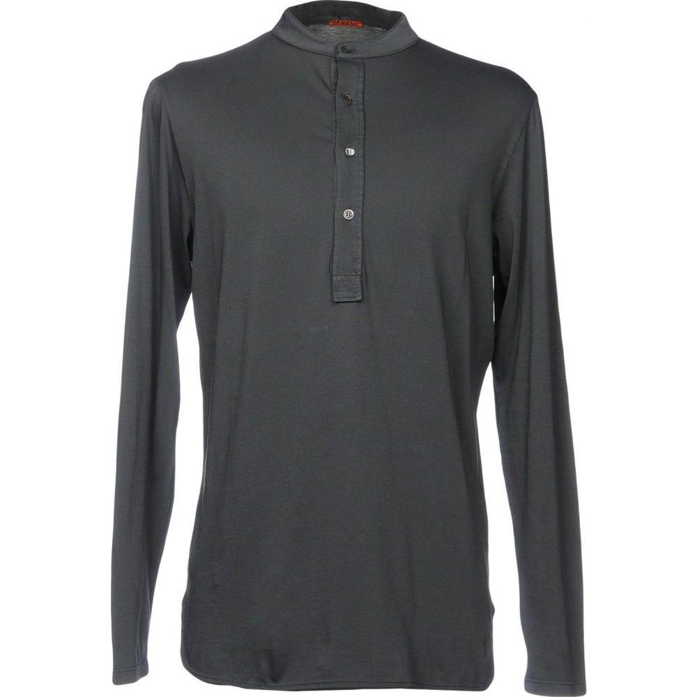 バレナ BARENA メンズ Tシャツ トップス【t-shirt】Lead