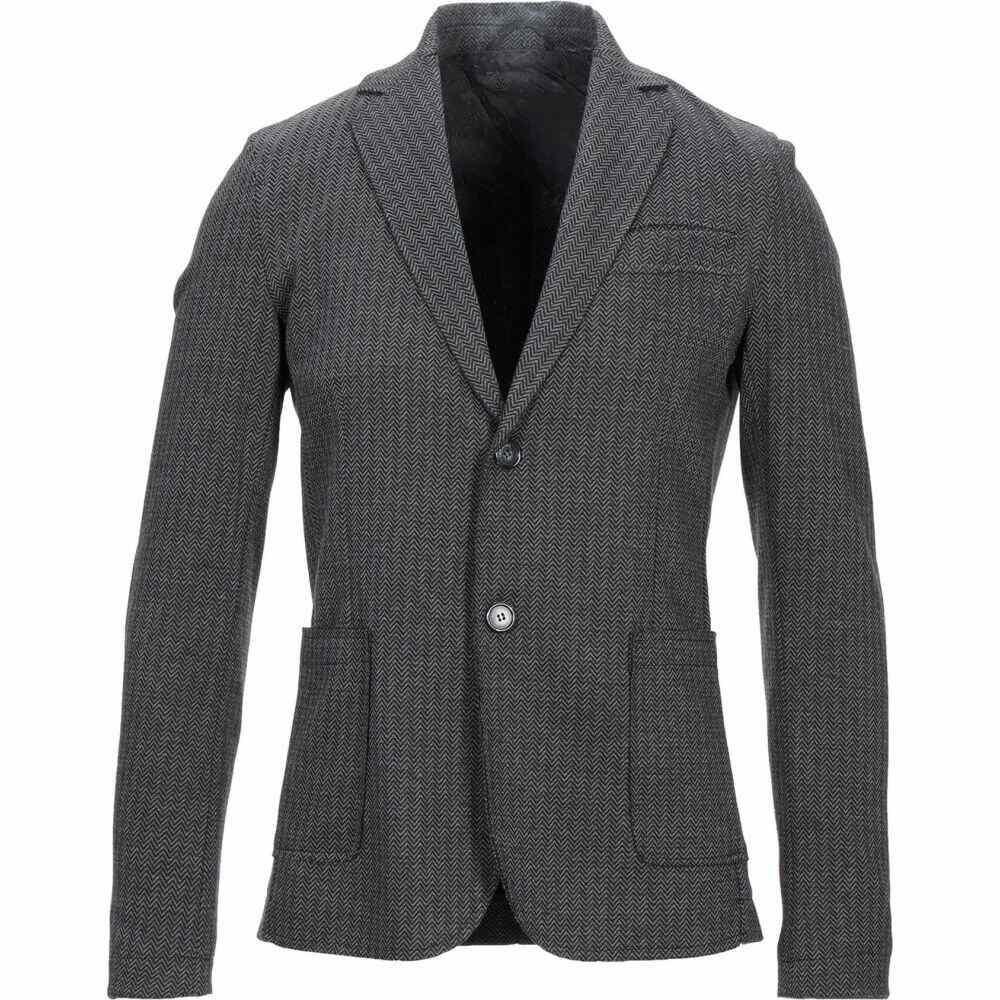 インペリアル IMPERIAL メンズ スーツ・ジャケット アウター【blazer】Lead