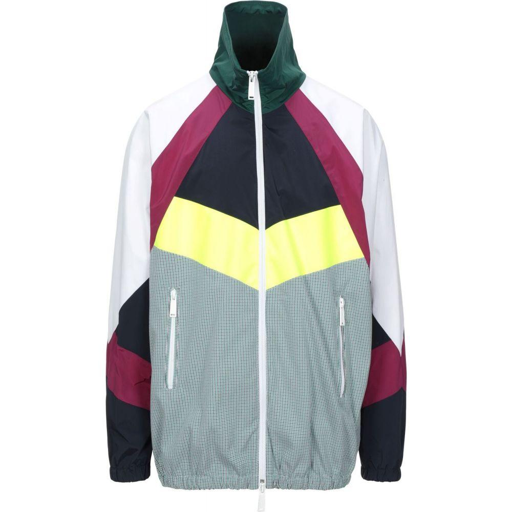 (お得な特別割引価格) ディースクエアード DSQUARED2 メンズ ジャケット アウター【jacket】Dark blue, オノミチシ 35653d6a