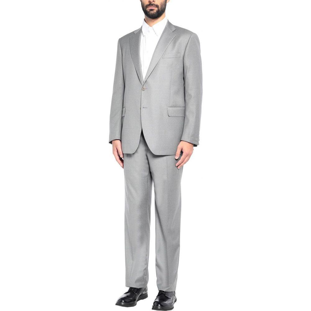 国内初の直営店 トンボリーニ TOMBOLINI メンズ スーツ メンズ・ジャケット TOMBOLINI アウター【Suit スーツ・ジャケット】Grey, 今庄町:f5f5d6d0 --- experiencesar.com.ar