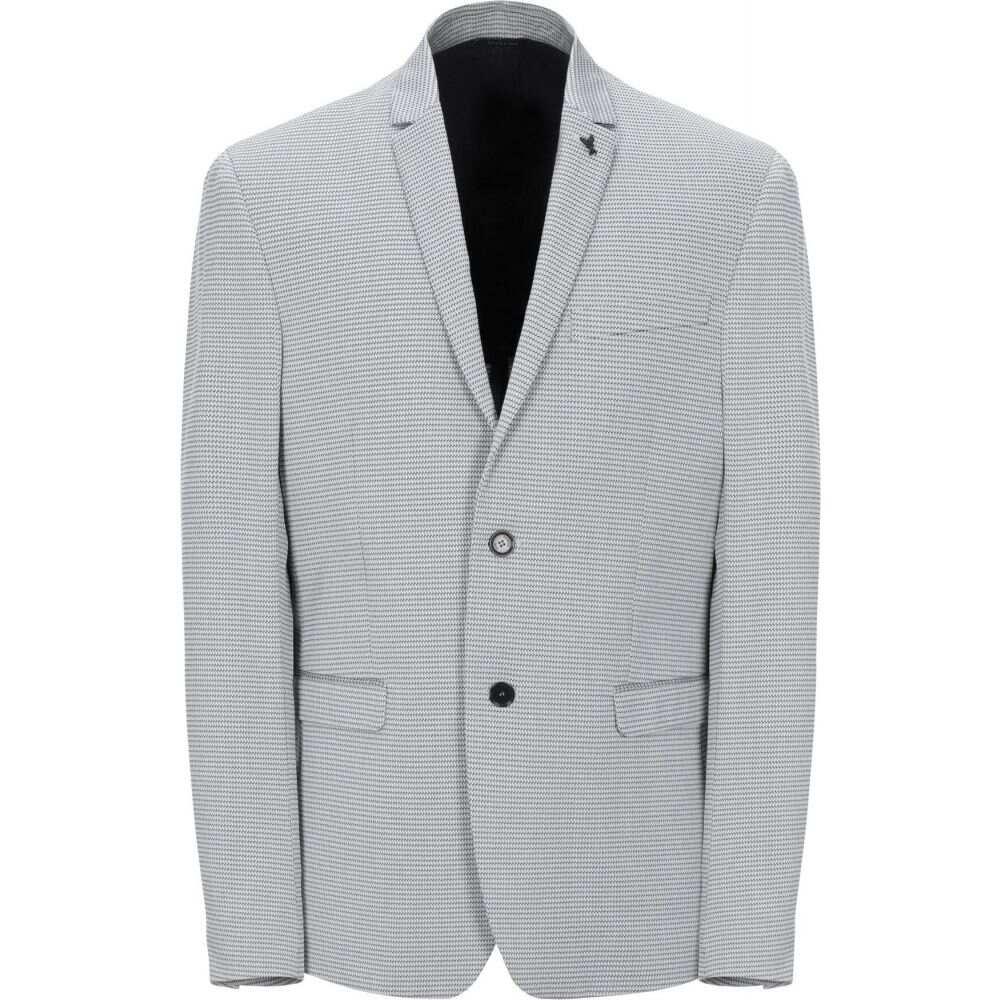 【高額売筋】 パトリツィア ペペ PATRIZIA PEPE メンズ スーツ・ジャケット アウター【blazer】Dark blue, PREMIUM STAGE 1e6ea4c1
