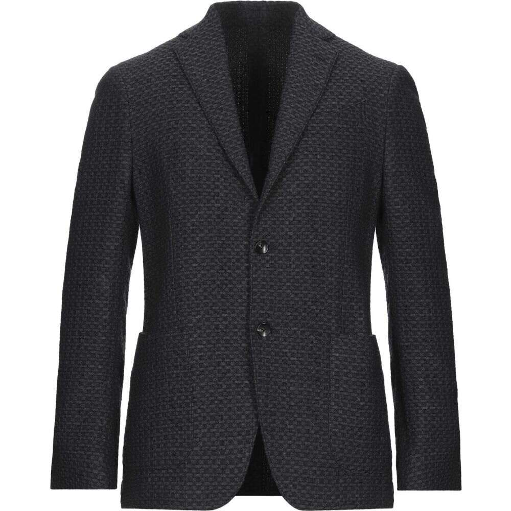 超可爱 ラルディーニ LARDINI メンズ メンズ スーツ スーツ・ジャケット・ジャケット アウター【blazer】Dark LARDINI blue, エビスヤスポーツ:0c5a765f --- experiencesar.com.ar