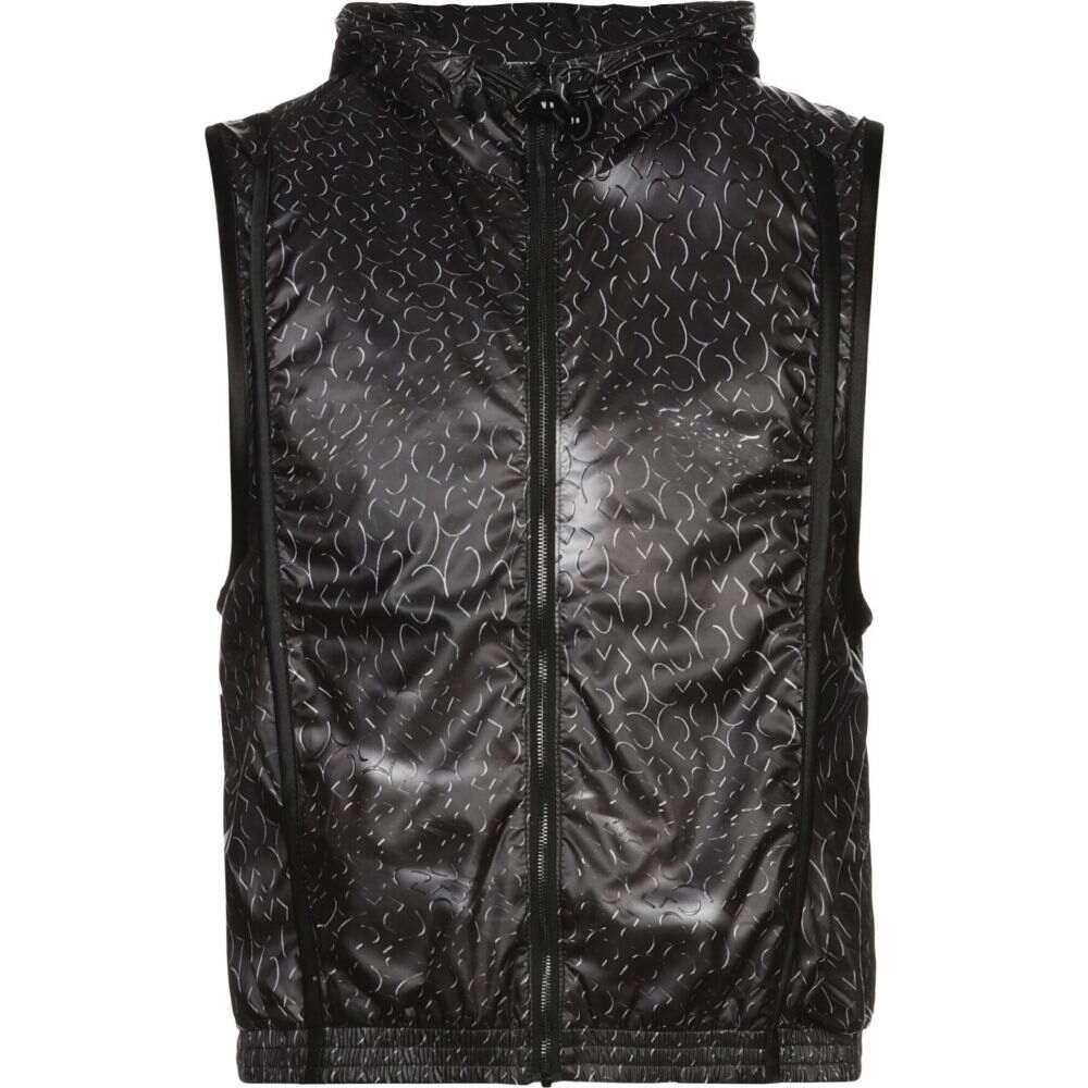 100%品質 コットワイラー COTTWEILER メンズ ジャケット アウター【jacket】Black, 和道楽 着物屋 370b7944