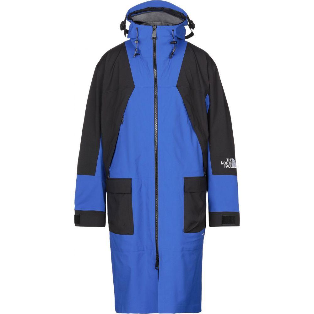 【スーパーセール】 ザ ノースフェイス THE NORTH THE FACE メンズ メンズ ジャケット ノースフェイス アウター【jacket】Bright blue, 白老町:88bbd4e8 --- experiencesar.com.ar
