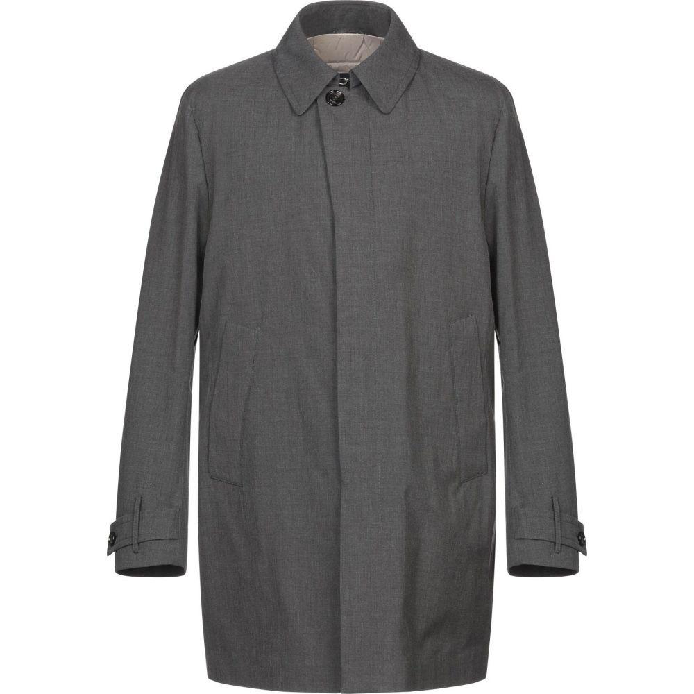 高質で安価 アレグリ アレグリ ALLEGRI メンズ メンズ コート アウター コート【Coat】Grey, パナスタイル:d43c7761 --- experiencesar.com.ar