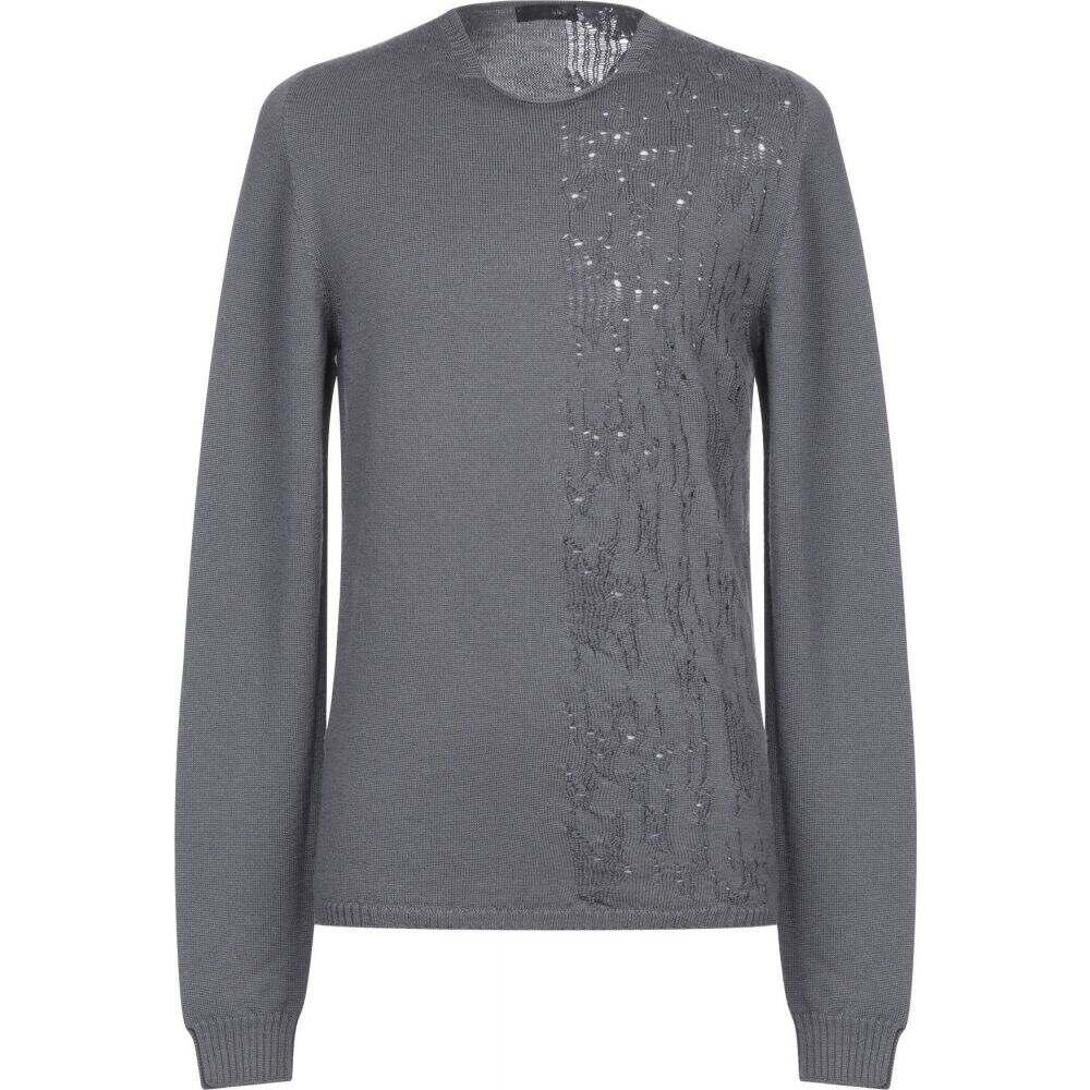 442 メンズ 安全 トップス いつでも送料無料 ニット Lead Sweater セーター サイズ交換無料