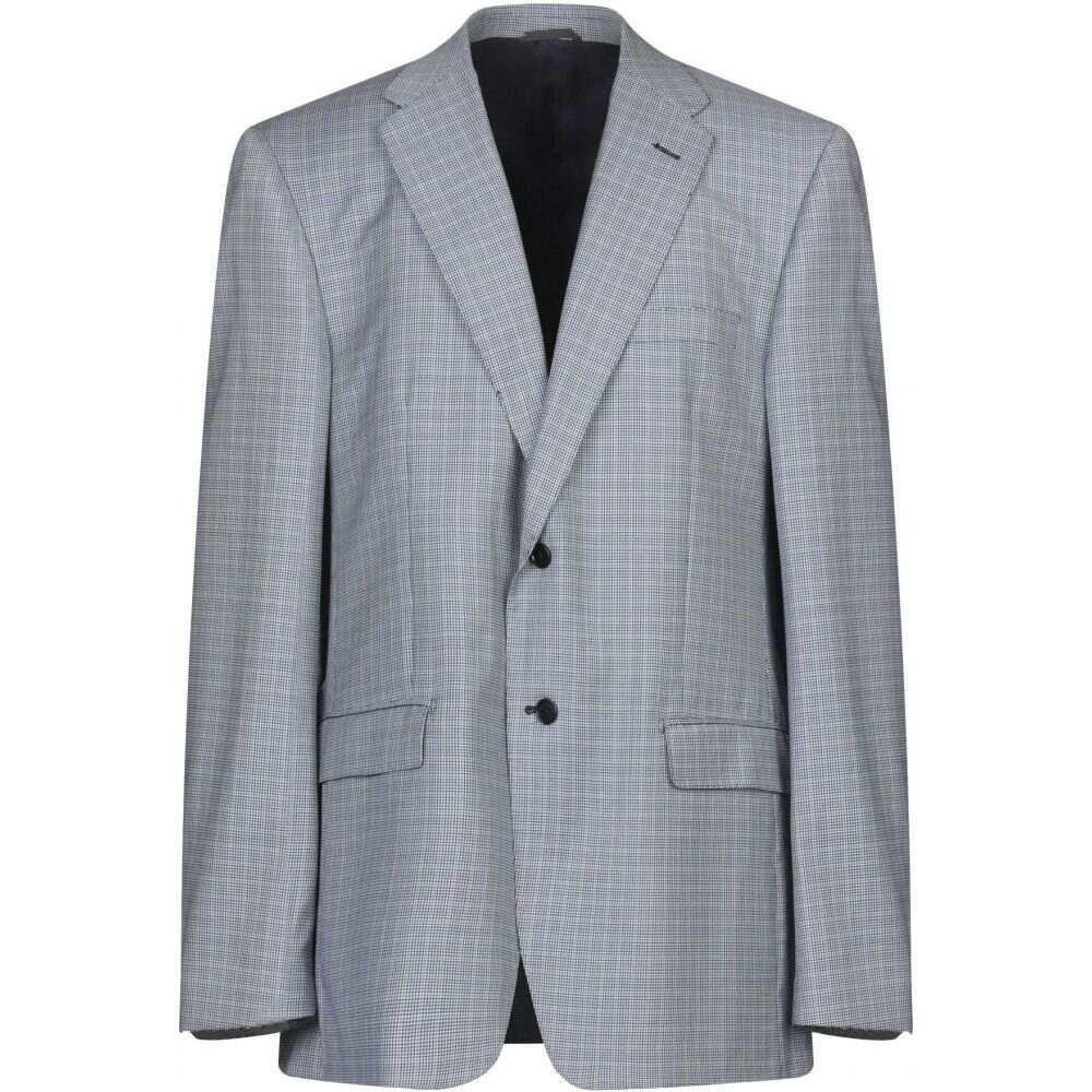 登場! レボレ LEBOLE メンズ スーツ・ジャケット アウター【Blazer】Blue, ガジェット クラブ(Gadget Club) 2ec11ae9