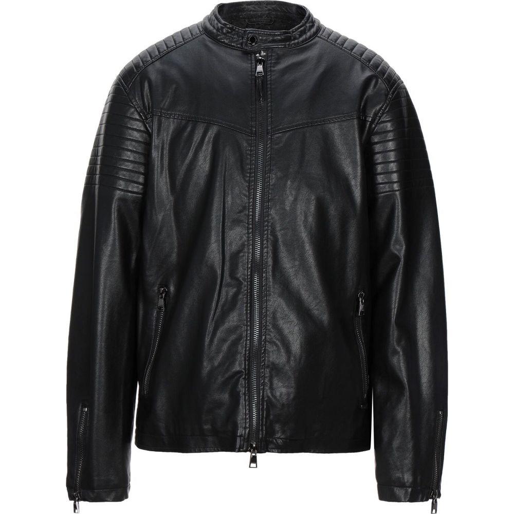 格安即決 マークアップ MARKUP メンズ ジャケット ライダース アウター【Biker Jacket】Black, ペット用品 ペットの道具屋さん 1f7cc050