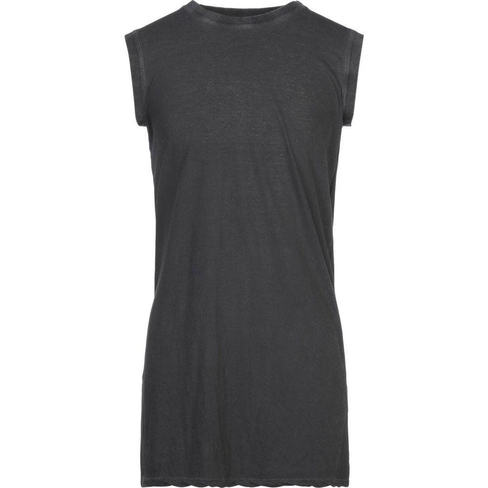 プリミティブ PRIMORDIAL IS PRIMITIVE メンズ Tシャツ トップス【t-shirt】Steel grey