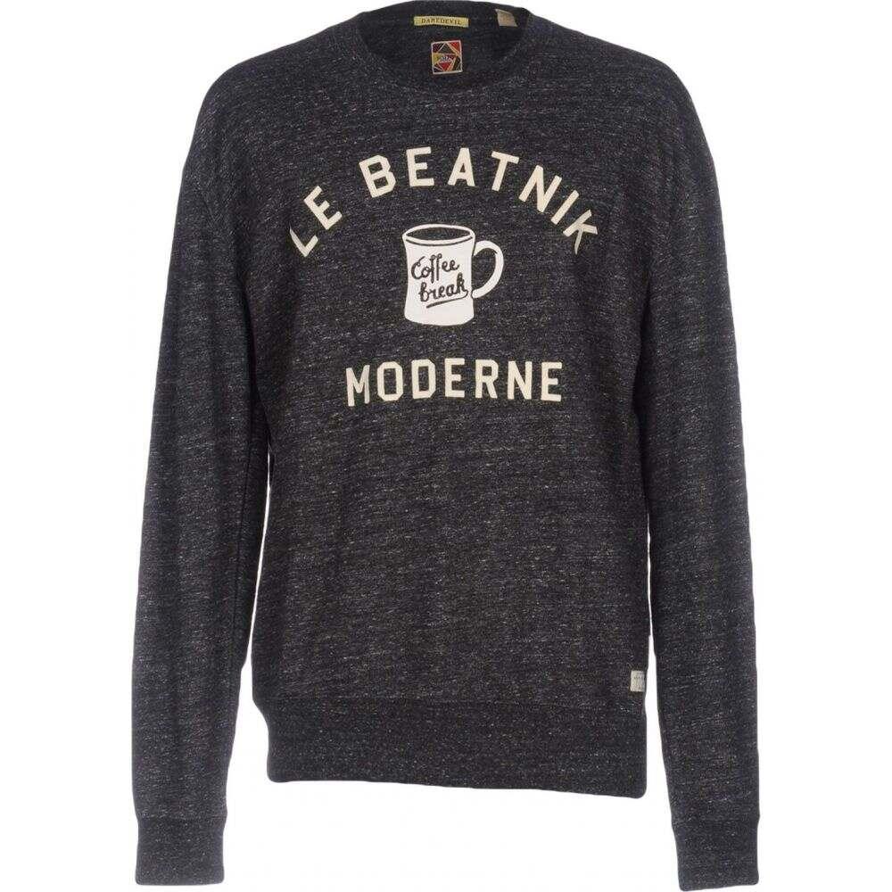 スコッチ&ソーダ SCOTCH & SODA メンズ スウェット・トレーナー トップス【sweatshirt】Lead