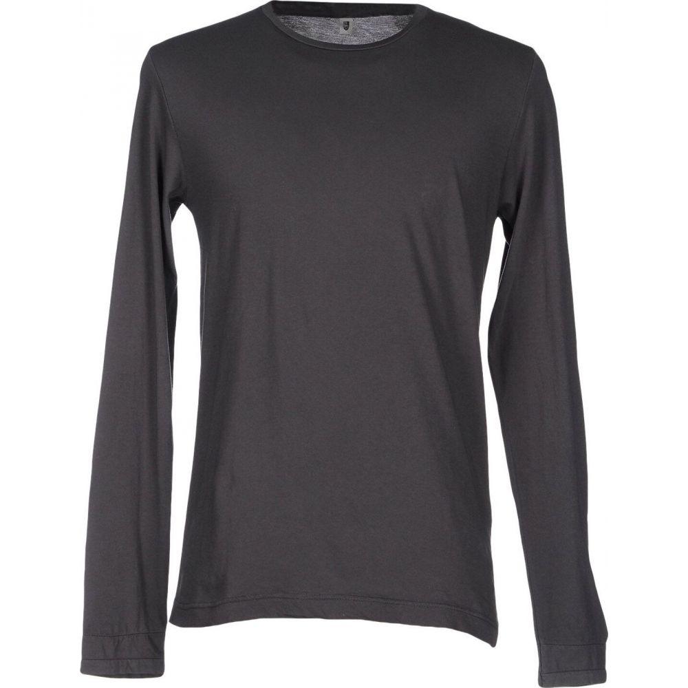 クロスリー CROSSLEY メンズ Tシャツ トップス【t-shirt】Lead