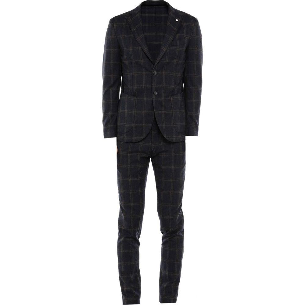 【送料関税無料】 ブランド BRANDO メンズ スーツ BRANDO・ジャケット ブランド アウター【Suits メンズ】Dark blue, 瑞穂市:79d4e5e0 --- hafnerhickswedding.net