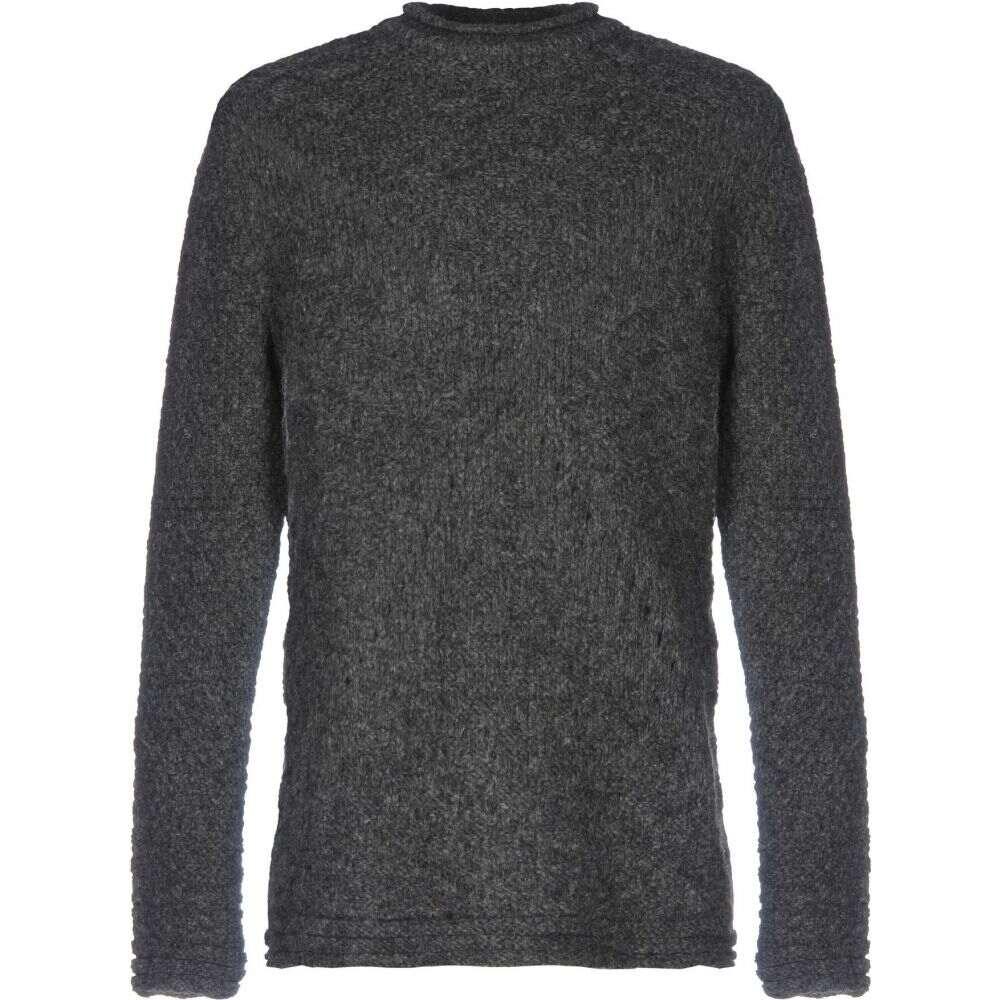 トム レベル TOM REBL メンズ ニット・セーター トップス【sweater】Lead