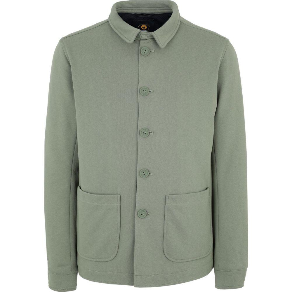 チェッセ ピューミニ CIESSE PIUMINI メンズ スーツ・ジャケット アウター【blazer】Light green