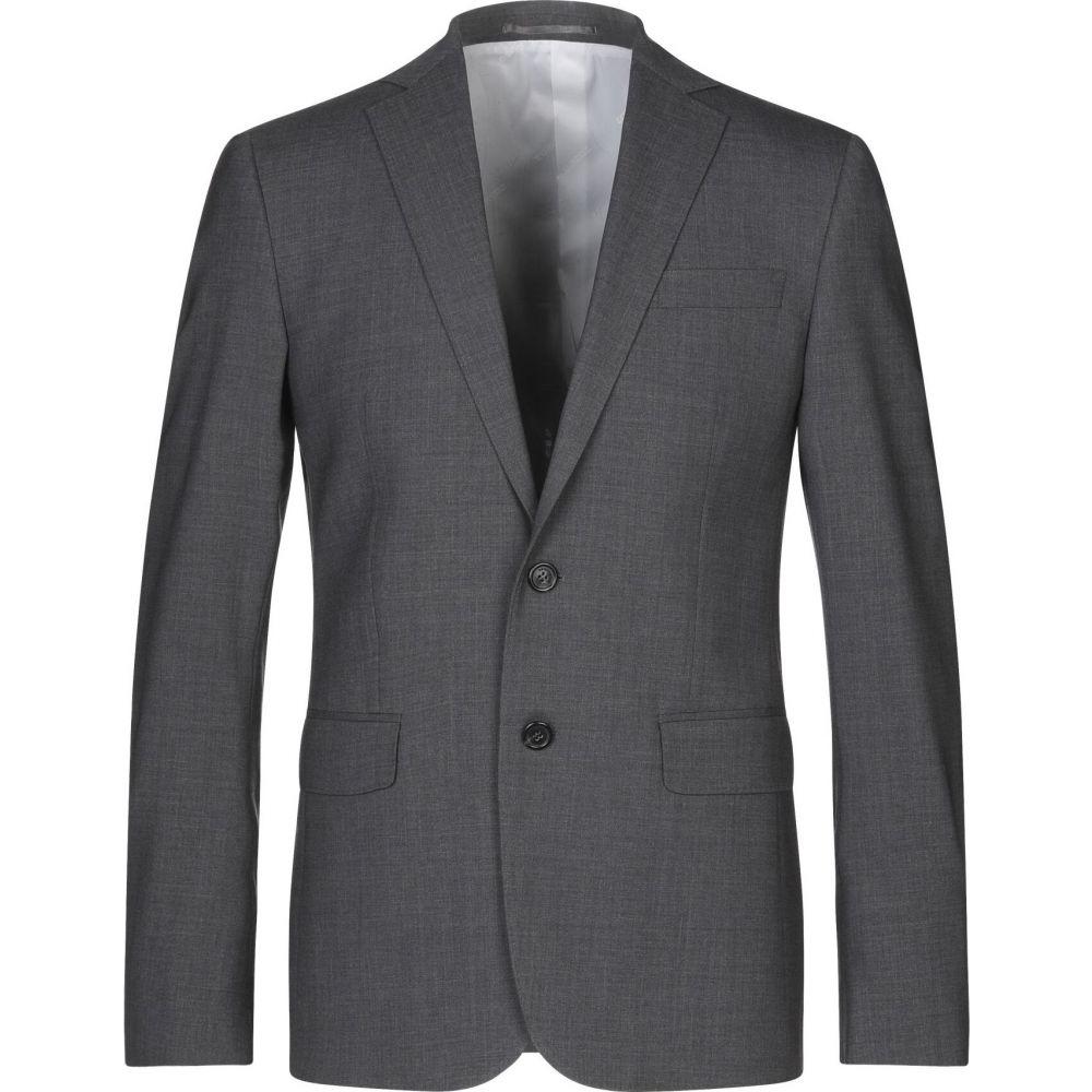 ディースクエアード DSQUARED2 メンズ スーツ・ジャケット アウター【blazer】Lead