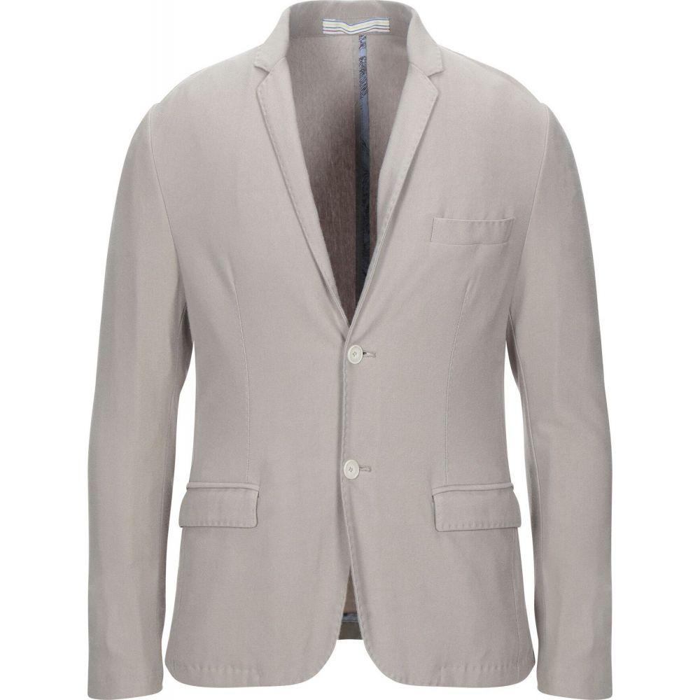 ハバナ HAVANA & CO. メンズ スーツ・ジャケット アウター【blazer】Beige