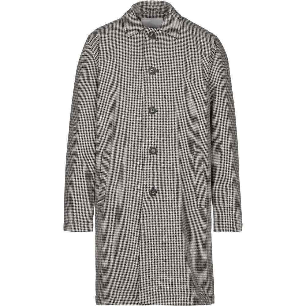<title>ミニマム メンズ アウター コート Black サイズ交換無料 MINIMUM full-length 全店販売中 jacket</title>