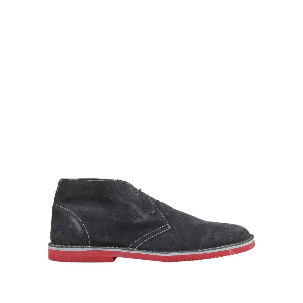 LEREWS メンズ ブーツ シューズ・靴【boots】Lead