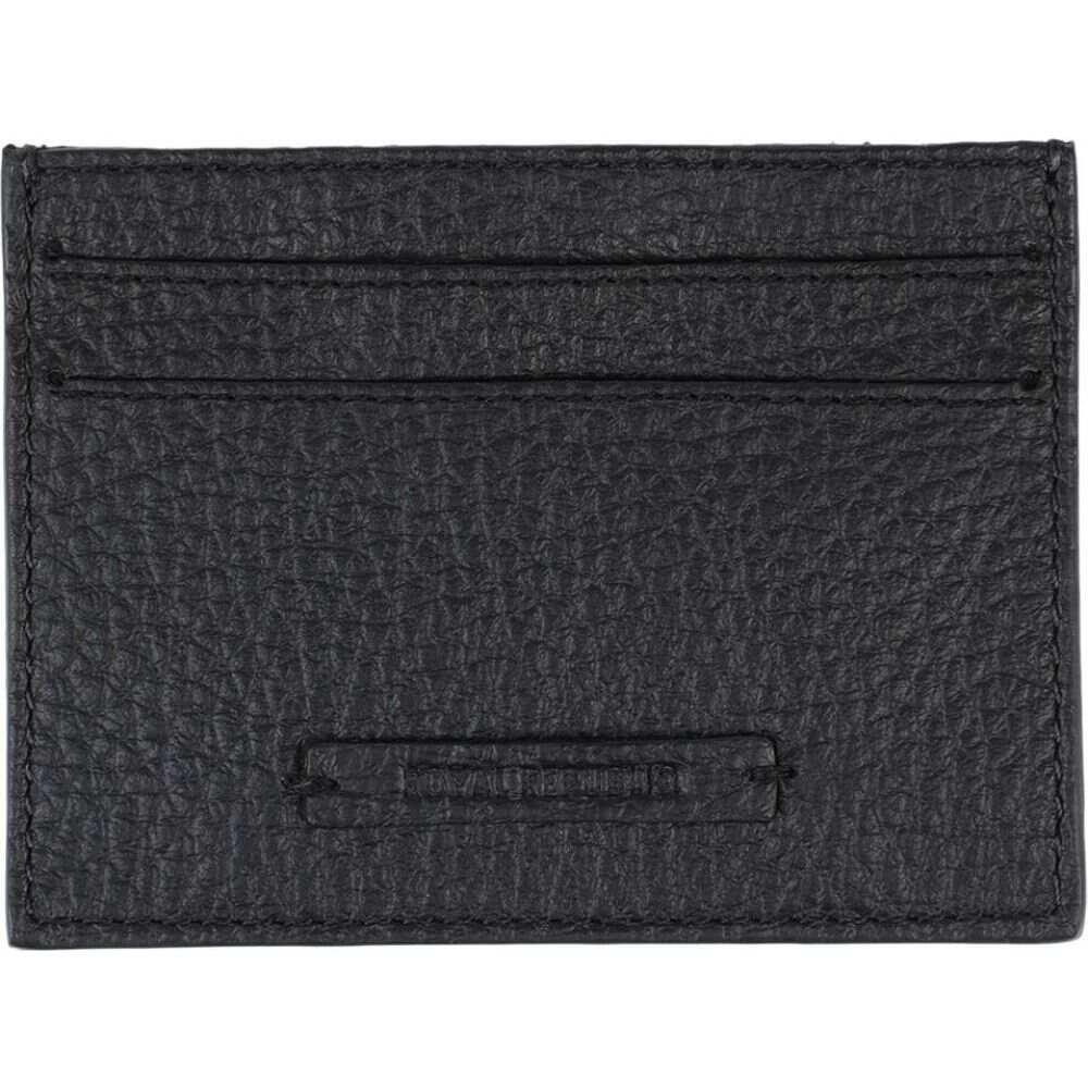 ロイヤル リパブリック ROYAL REPUBLIQ メンズ ビジネスバッグ・ブリーフケース バッグ【document holder】Black
