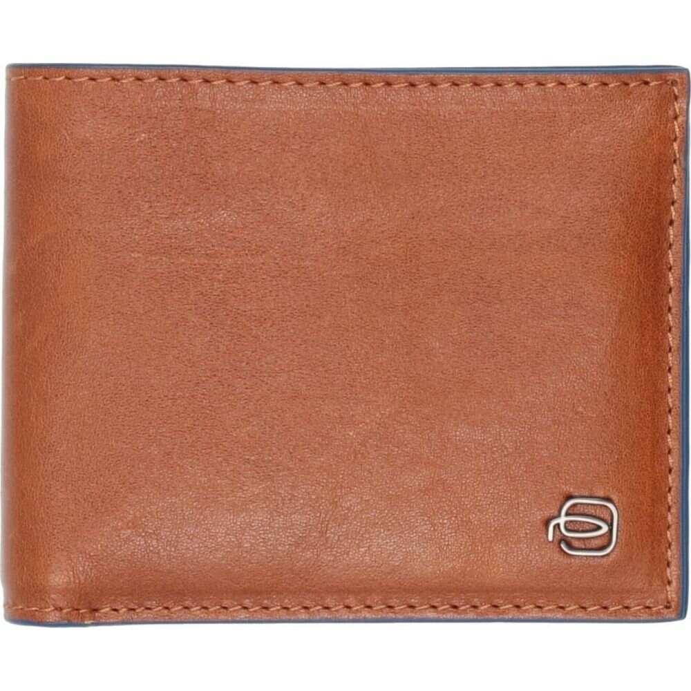 ピクアドロ PIQUADRO メンズ ビジネスバッグ・ブリーフケース バッグ【document holder】Brown