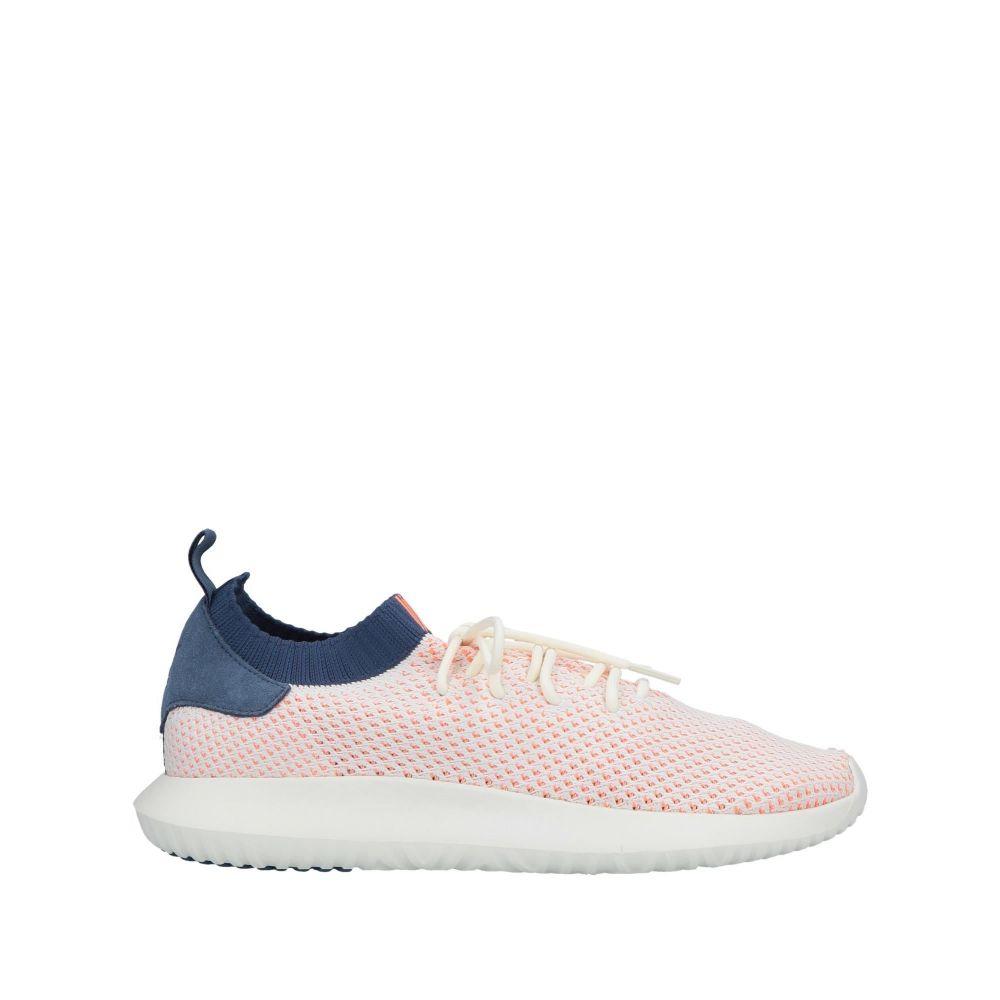 アディダス ADIDAS ORIGINALS メンズ スニーカー シューズ・靴【sneakers】Orange