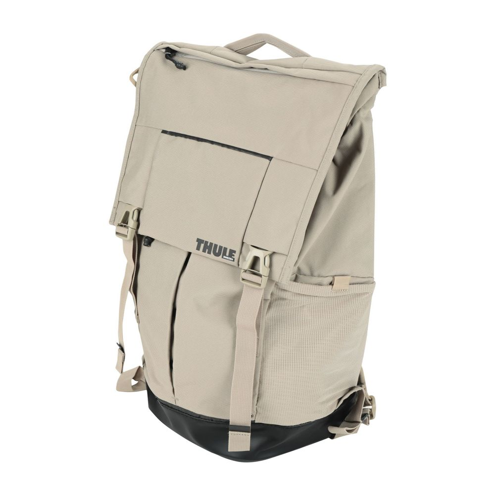 スーリー THULE メンズ バックパック・リュック デイパック バッグ【paramount flapover 29l daypack】Camel