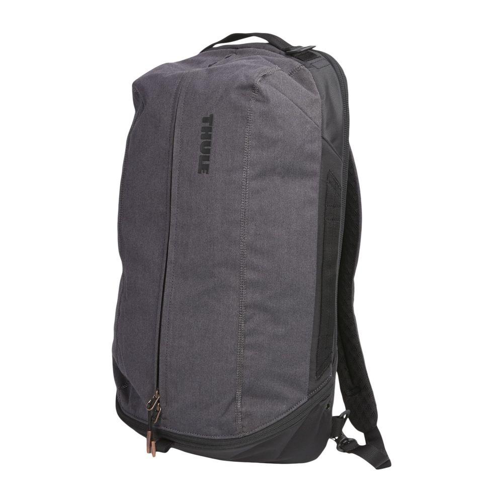 スーリー THULE メンズ バッグ 【backpack & fanny pack】Black