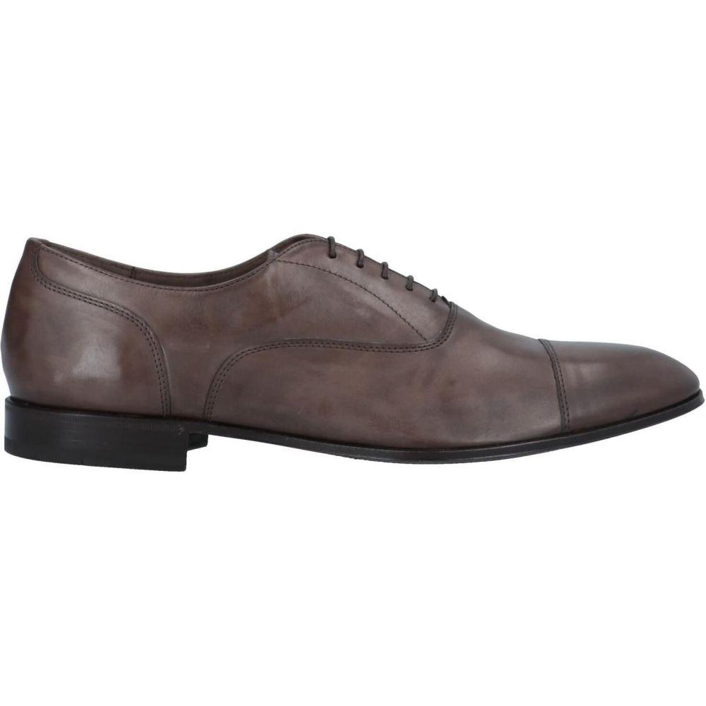 ピーターソン メンズ シューズ 靴 革靴 ビジネスシューズ PETERSON Shoes 新作アイテム毎日更新 Laced Khaki L. サイズ交換無料 直輸入品激安