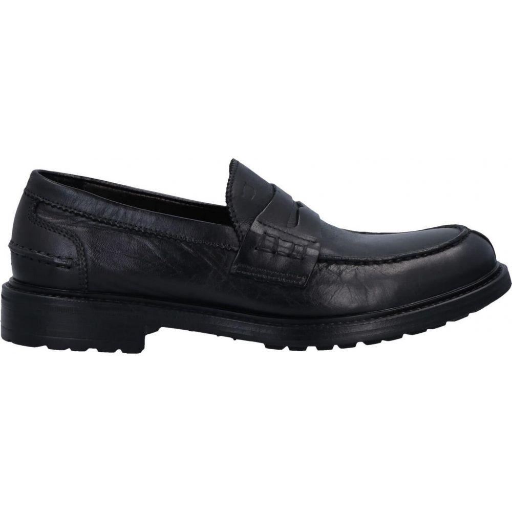 円高還元 フローシャイム FLORSHEIM メンズ ローファー シューズ・靴【loafers】Deep purple, システムファーム 891b3b8d
