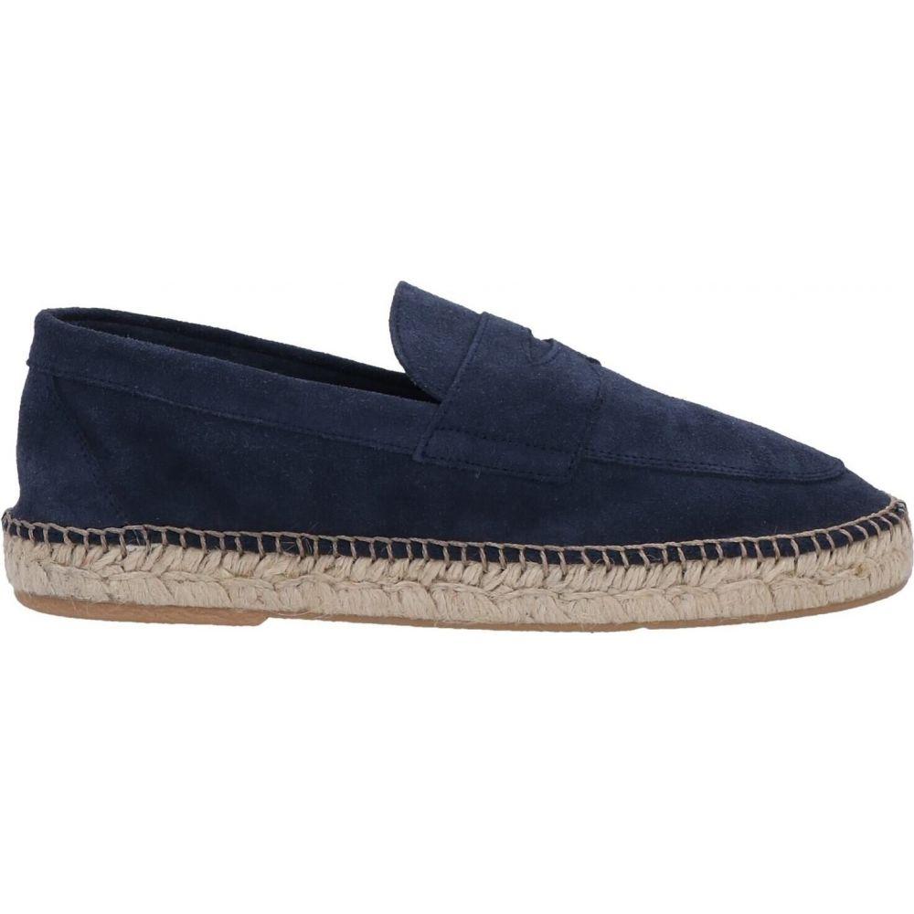 【楽天スーパーセール】 ラゴア LAGOA メンズ ローファー シューズ・靴【loafers】Dark blue, 青森りんご専門店 鬼印須藤商店 70facbbf