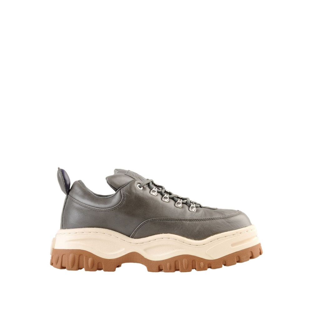 エイティーズ EYTYS メンズ スニーカー シューズ・靴【sneakers】Grey