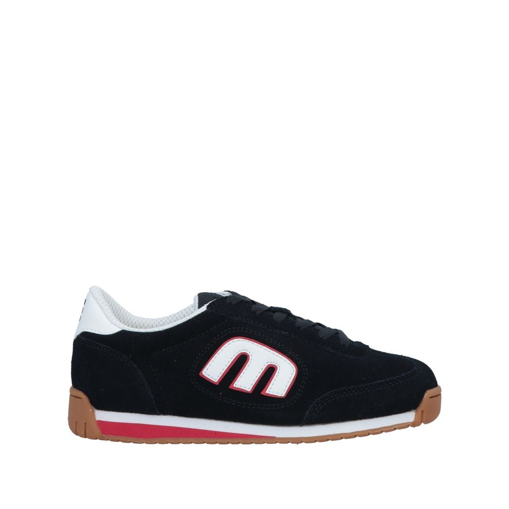 エトニーズ ETNIES メンズ スニーカー シューズ・靴【sneakers】Dark blue