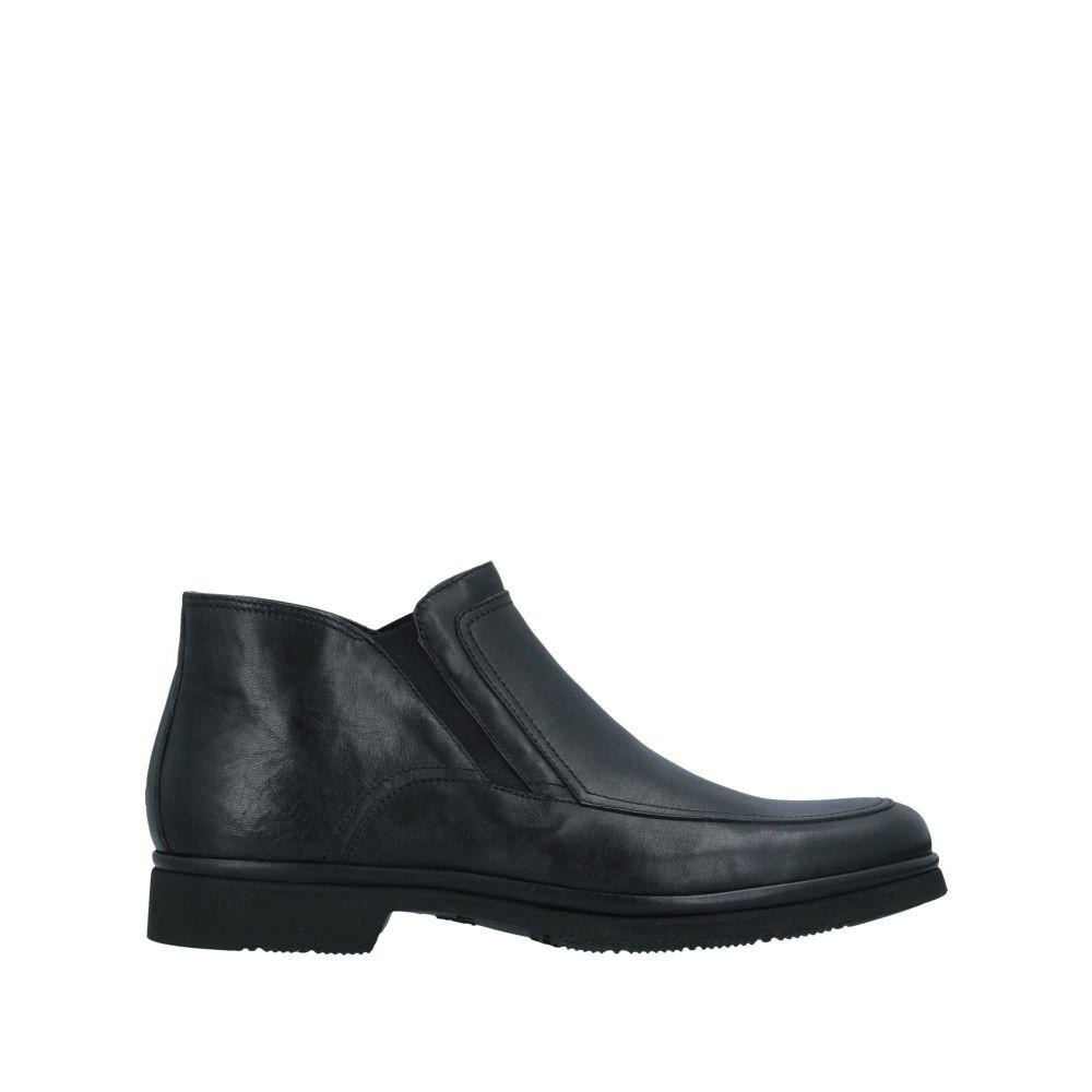 アルドブルエ ALDO BRUE メンズ ブーツ シューズ・靴【boots】Black