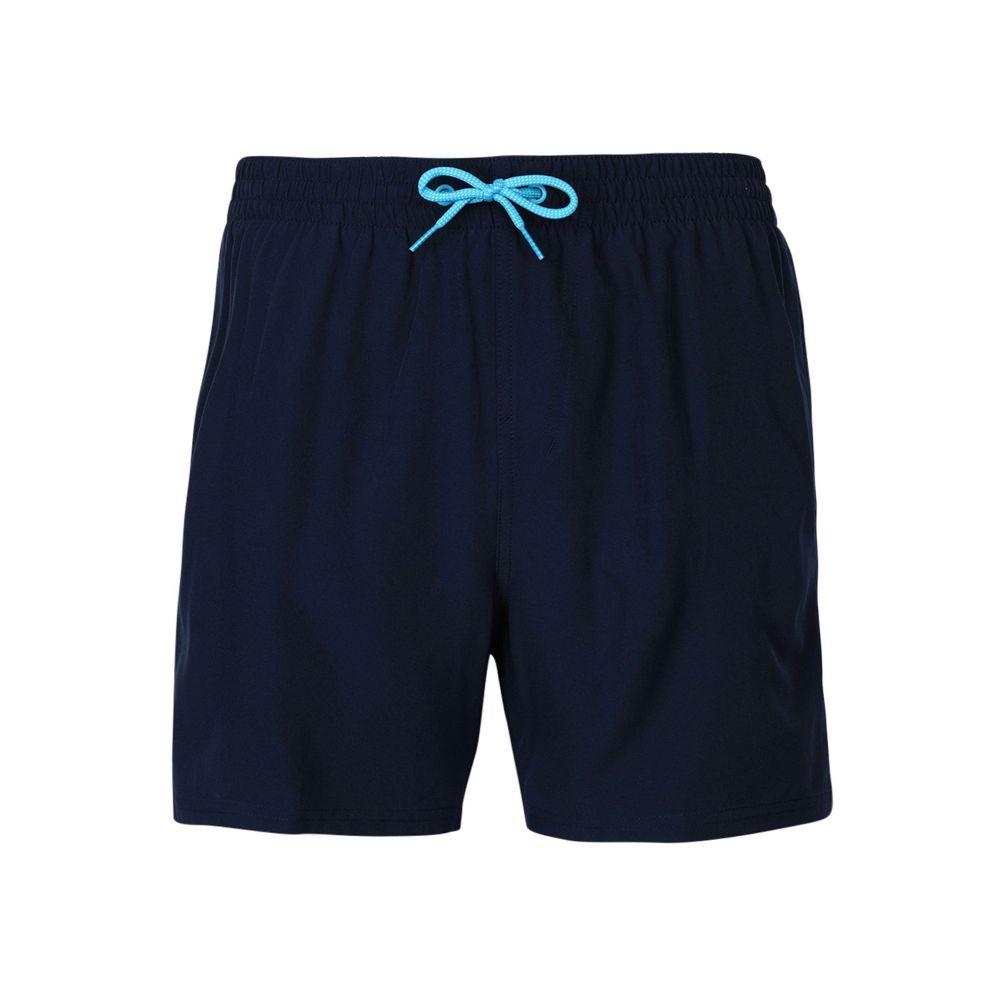 ナイキ NIKE メンズ 海パン 水着・ビーチウェア【5 volley short swimwear and surfwear】Dark blue