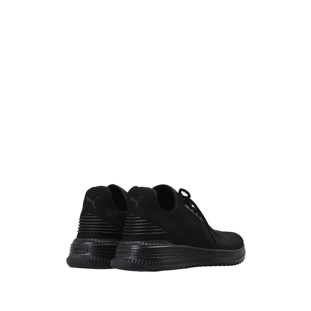 UNDERCOVER Nike Air Max 720 Release Date CN2408 001 CN2408