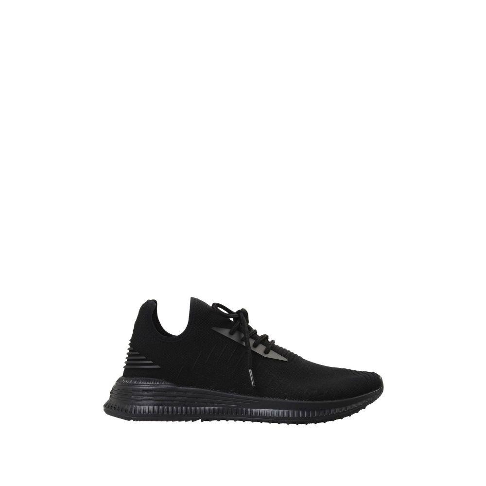 11 size 10 men/'s david X real python sneakers 12